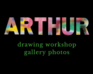 Arthur's Photo Gallery